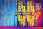 I processori Intel Core di ottava generazione a IFA 2017