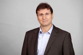 VMware punta decisa alle Telco, intervista a Gabriele Di Piazza