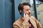 ZenFone 4 Max, Pro e Selfie: la gamma di smartphone Asus