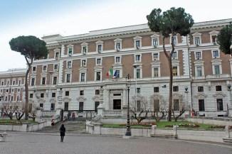 Il Ministero dell'Interno sceglie il digitale di CA Technologies