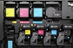 MPS Monitor, soluzione SaaS facile per i servizi HP SDS