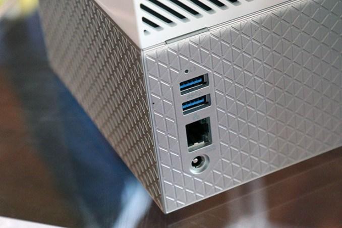 WD, storage e sistemi di backup che semplificano la vita