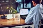 Contro le minacce ransomware accordo strategico tra Rubrik e Microsoft