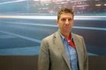 Le UC di 3CX, intervista al Sales Manager Loris Saretta