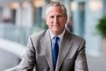 Mark J. Ferrer è il nuovo Chief Revenue Officer di Citrix