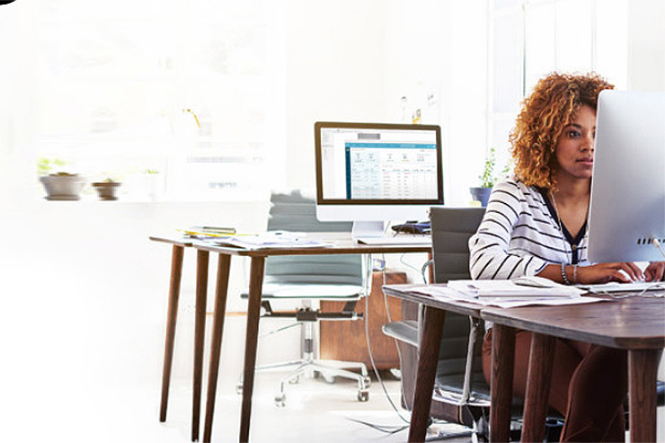 Customer experience, Genesys integra Microsoft Office 365