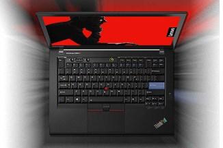 Lenovo festeggia i 25 anni di ThinkPad con un laptop speciale