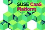 SUSE CaaS Platform 2, la gestione container con Kubernetes