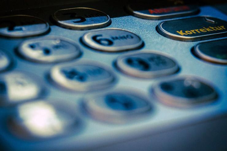 Minacce informatiche reti VoIP