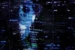 Proofpoint: gli hacker puntano sul fattore umano