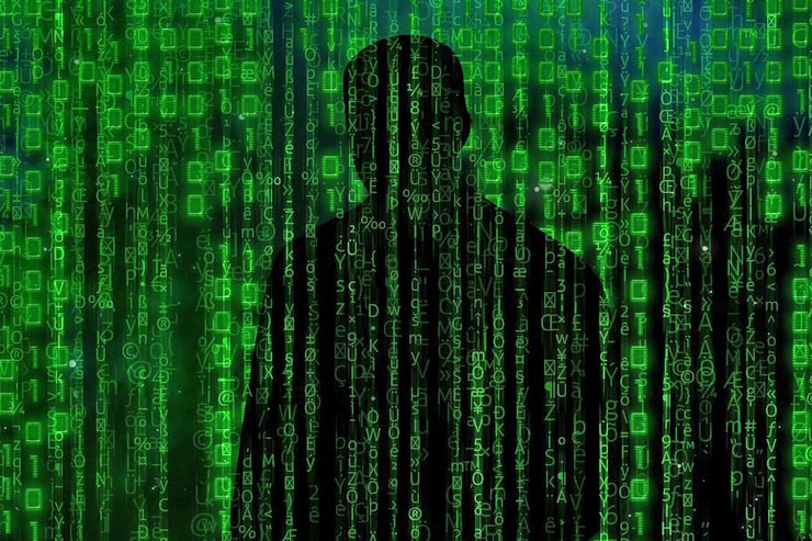 Yarix: proteggiamo i dati dalle attività dei cybercriminali