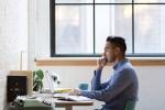 McAfee: il GDPR aiuterà clienti e imprese?
