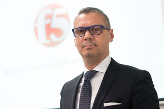 F5 Networks svela la complessità dell'era multi-cloud