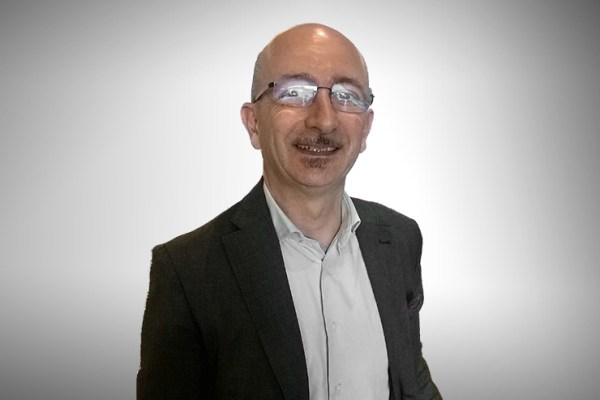 Cisco è focalizzata sulle imprese manifatturiere italiane