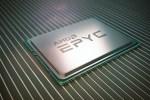 AMD EPYC e Radeon Instinct, potenza per il supercomputing