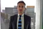 MPS e smart working, intervista a Lorenzo Matteoni di Brother