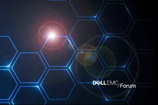 Dell EMC: i giorni migliori devono ancora arrivare