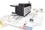HP PageWide XL, stampanti super-veloci e precise