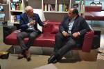 Lenovo e VMware condividono la propria vision sul digitale