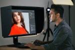 BenQ SW271, monitor 27'' UHD 4K per una qualità cromatica top