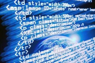 G DATA analizza gli exploit e spiega come difendersi