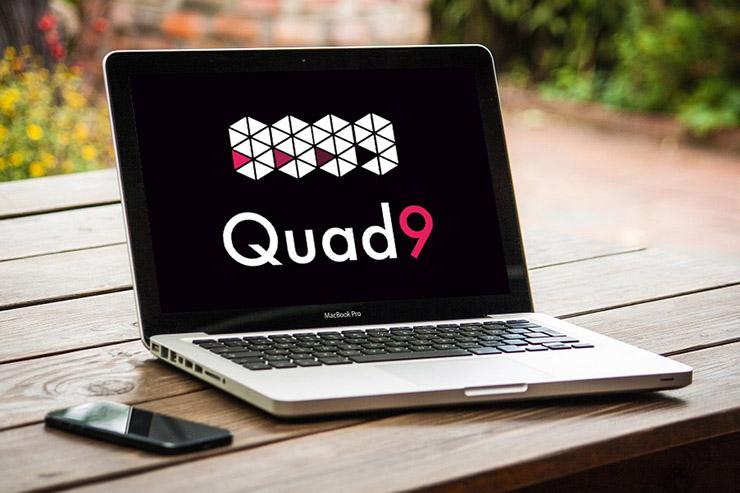 F-Secure Quad9, servizio DNS sicuro contro URL malevoli