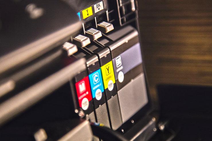 Stampa e dematerializzazione, la tecnologia che cambia le imprese