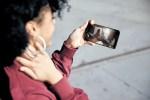 """OnePlus 5T, potente smartphone da 6"""" con doppia fotocamera"""