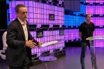 Pat Gelsinger, CEO VMware: la tecnologia che dura nel tempo