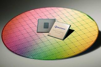 Qualcomm Centriq 2400, CPU per server a 10 nanometri