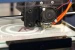 CompuMark fa il punto sulle prospettive della stampa 3D