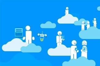 Dynatrace, nuove funzionalità per AWS Lambda e Amazon Alexa