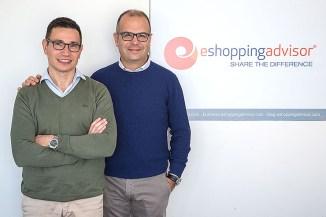 eShoppingAdvisor.com, la piattaforma per le recensioni online