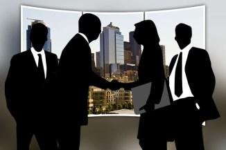 Extreme Networks unifica i programmi per i partner