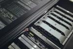 Vertiv: i data center di 4a generazione arriveranno nel 2018