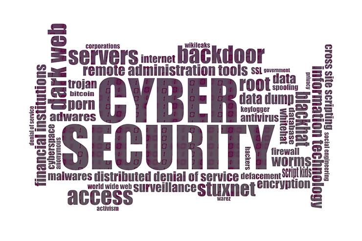 Check Point Software, le previsioni sulla cybersecurity 2018