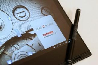 Toshiba, nel 2018 crittografia, edge computing e mobile zero client