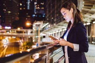 SAP Hybris reinventa i processi di business, i riconoscimenti IDC