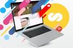 Aruba Swite rivoluziona il modo di fare e gestire un sito Web