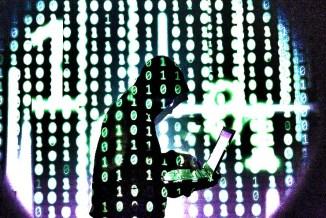 "ESET, Microsoft e la Polizia ""spengono"" la botnet Andromeda"