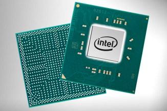 Silver Intel Pentium e Celeron, CPU solide per il mainstream