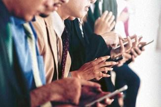 Customer journey, Netcomm analizza il consumatore digitale
