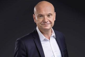 Stormshield, il nuovo CEO è Pierre-Yves Hentzen