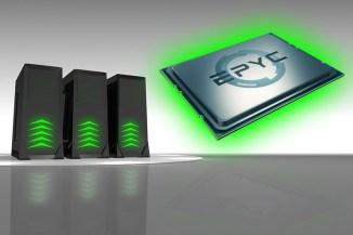 Microsoft sceglie le CPU AMD EPYC per Azure L-Series