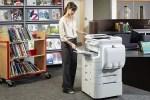 Epson investe sulle inkjet, la tecnologia preferita in Europa