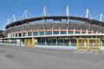 Stadio Olimpico Grande Torino, wireless firmato TP-Link