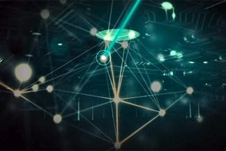 Il machine learning Kaspersky migliora la security aziendale