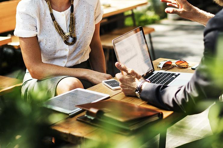 VMware, i dipendenti guidano la rivoluzione digitale