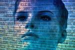 Hardware Against Software Piracy, Kaspersky rileva una falla