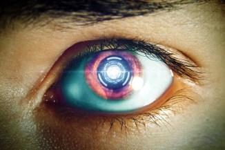 Kaspersky scopre Skygofree, spyware Android attivo dal 2014